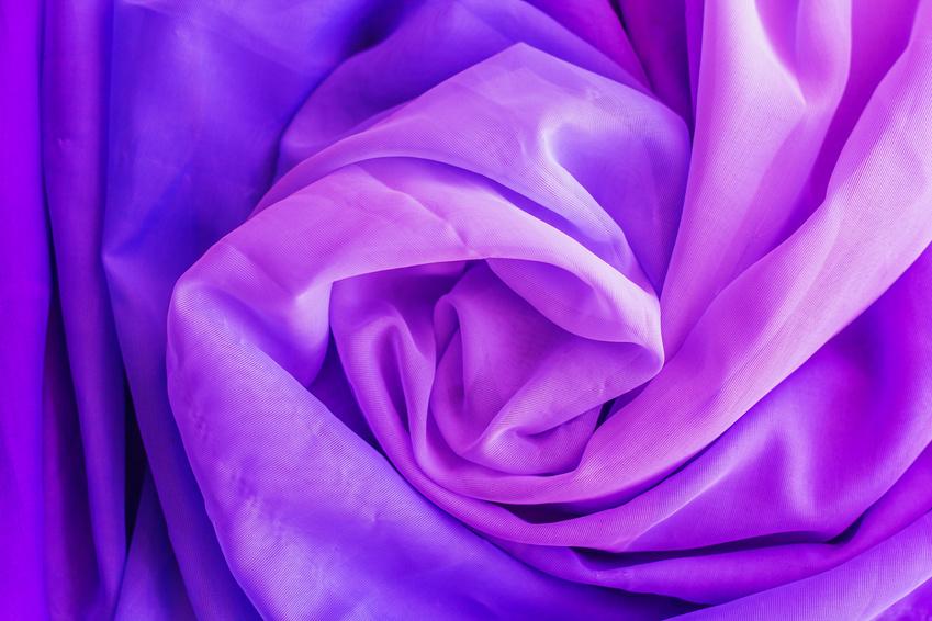vendita tessuti e stoffe online