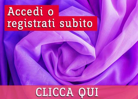 Vendita tessuti e stoffe online - Tessutionline.eu 60339385d33