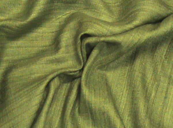 Quando è ancora vivo viene bollito per ricavare il massimo dal filamento.  Nel nostro negozio ad esempio potete trovare questi tessuti specifici in  seta  ... 55ac43fa932