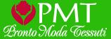 Vendita tessuti e stoffe online - tessutionline.eu