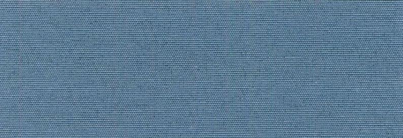 tessuto cotone