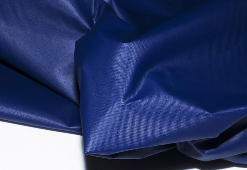 Tipi di tessuti nylon